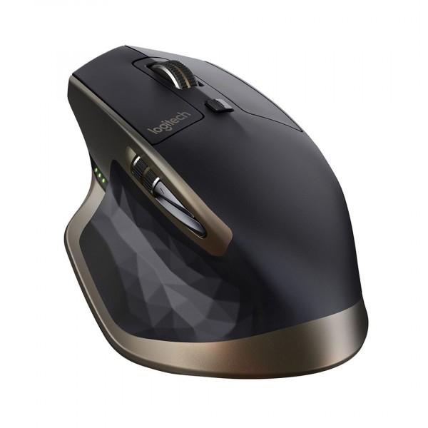 עכבר אלחוטי STNOE MX MASTER