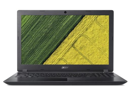 """מחשב נייד 15.6"""" Acer"""