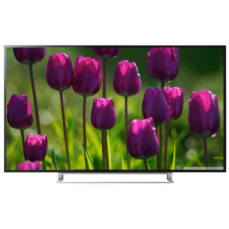 טלוויזיה 55 LED SMART מבית TOSHIBA טושיבה דגם 55L5650