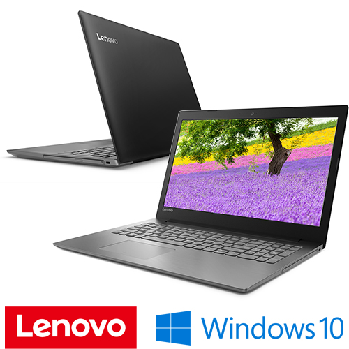 מחשב נייד Lenovo Ideapad 320 15 81BG003AIV לנובו