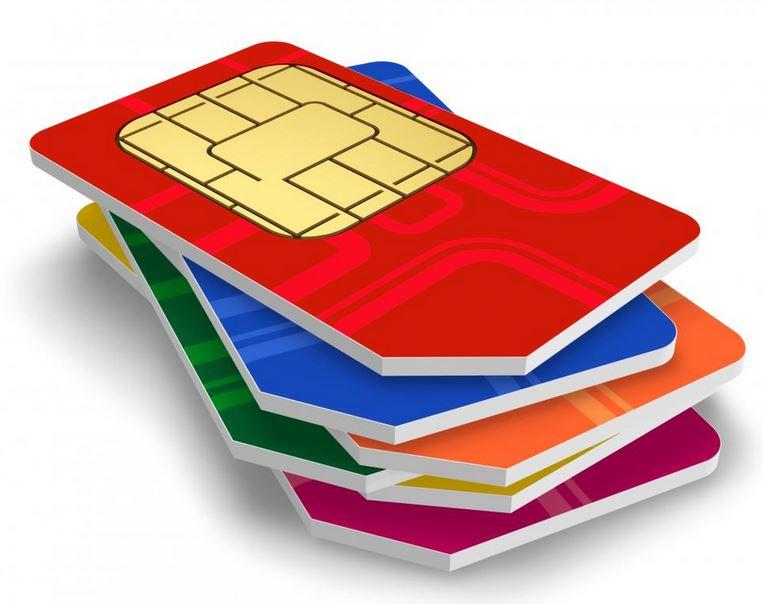 SIM 5GB - ל 14 ימים
