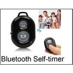 Bluetooth Self-timer