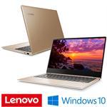 מחשב נייד Lenovo Ideapad 720S 13 81BV003FIV לנובו