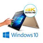 מחשב נייד Lenovo Yoga 720-13 81C3005BIV לנובו