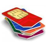 SIM 5GB - לשבוע