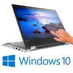 מחשב נייד Lenovo Yoga 520-14 81C8002NIV לנובו