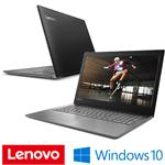 מחשב נייד Lenovo Ideapad 320 15 80XH0067IV לנובו