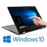 מחשב נייד Lenovo Yoga 330 11 81A6005XIV לנובו