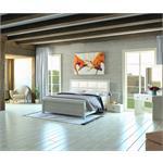 חדר שינה דגם WENDY