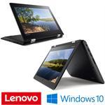 מחשב נייד Lenovo Yoga 310-11 80U2003NIV לנובו