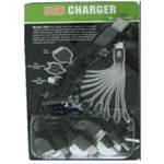 Multi charger cabel  (10 pcs)