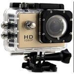 מצלמת אקסטרים דיגיטאלית SJ4000
