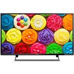 טלוויזיה 55 פנסוניק 55 LED דגם TH55DS630