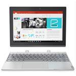 טאבלט Lenovo Ideapad Miix 320 80XF0055IV לנובו