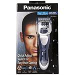 מכונת תספורת Panasonic ERGS60S503 פנסוניק
