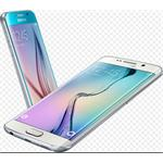 טלפון סלולרי SAMSUNG Galaxy S6 SM-G920F סמסונג  ייבוא רשמי סמסונג