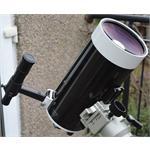 טלסקופ  Sky-Watcher BK127MAK-OTA  + מסנן שמש