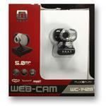 מצלמת אינטרנט mini camera pc Cx142B