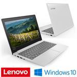 מחשב נייד Lenovo IdeaPad 120s 11 81A4006FIV לנובו