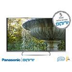 טלוויזיה Panasonic TH50AS670L Full HD 50 אינטש פנסוניק