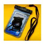 Water case for digital camera / Mobile Phones