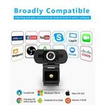 מצלמת אינטרנט  WEBCAM HD C271