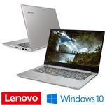 מחשב נייד Lenovo IdeaPad 720S-14 81BD002HIV לנובו