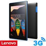 טאבלט Lenovo Tab 3 Essential ZA0S0047IL לנובו