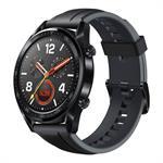 שעון חכם Huawei Watch GT