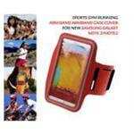 Sport CaseGalaxy Note 2/3 כיסוי ספורט לסמסונג גלקסי NOTE 2/3
