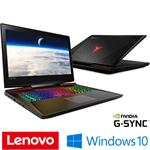 מחשב נייד Lenovo IdeaPad Y910-17 80V10026IV לנובו