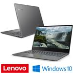 מחשב נייד Lenovo IdeaPad 720S-13 81BV003HIV לנובו