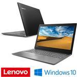 מחשב נייד Lenovo Ideapad 320 15 81BG003BIV לנובו