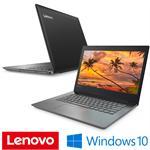 מחשב נייד Lenovo IdeaPad 320-14 80XK00WSIV לנובו