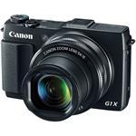 מצלמה Canon PowerShot G1X קנון