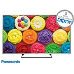 טלוויזיה Panasonic TH55CS630 Full HD ‏55 ‏אינטש פנסוניק