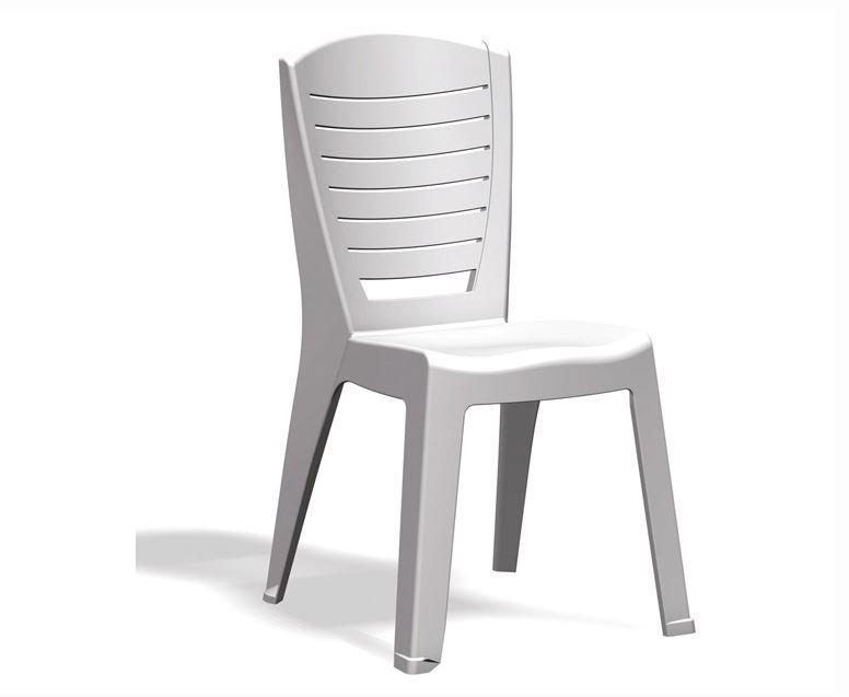 כסא פלסטיק שירי כתר - מכירה סיטונאית