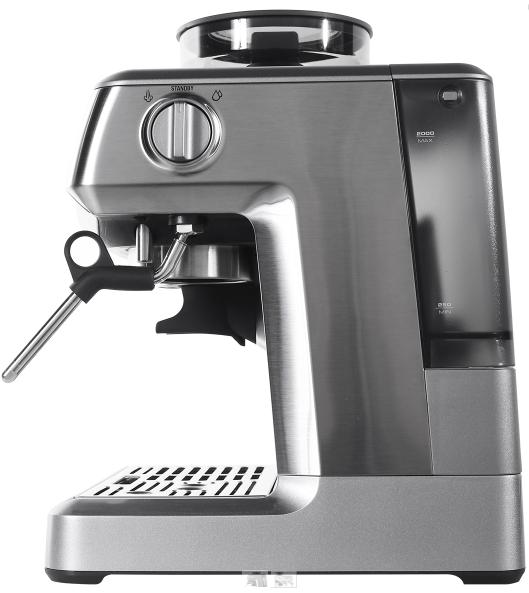 מכונת אספרסו Breville ברוויל