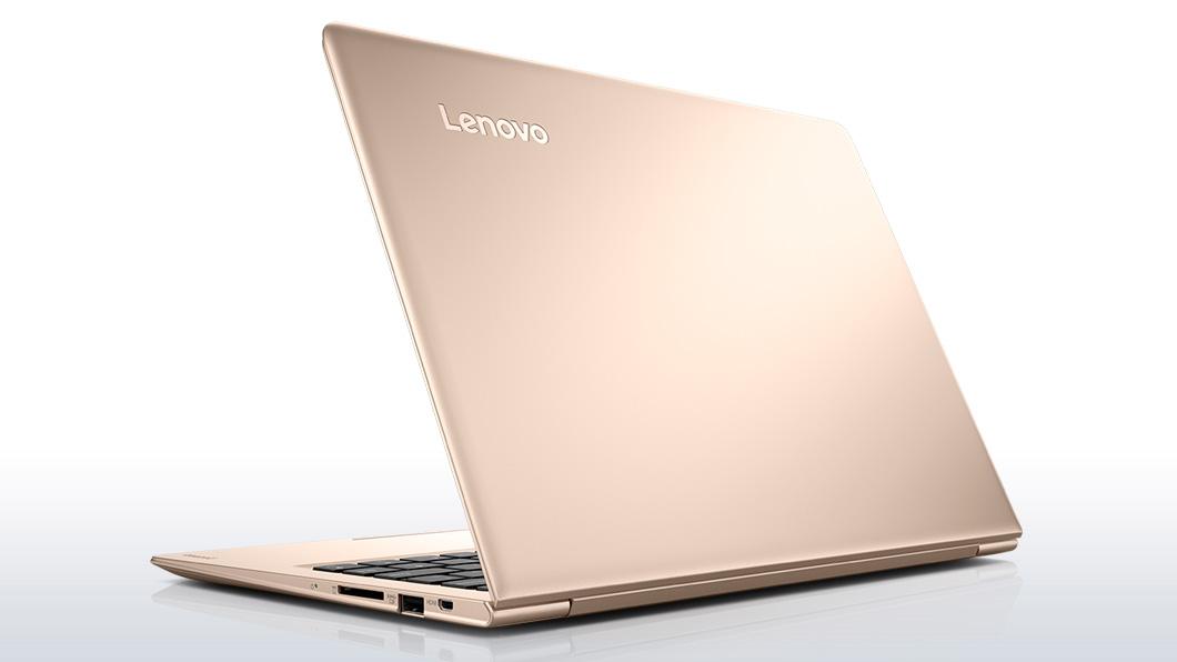 מחשב נייד Lenovo Ideapad 710S-13 80VQ0032IV לנובו