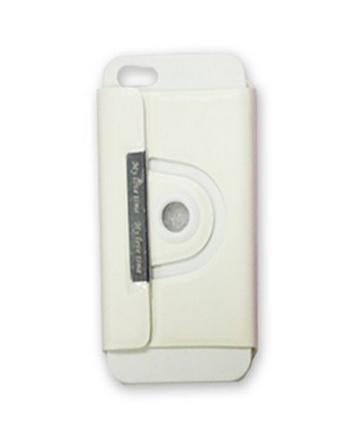 כיסוי 360 לאייפון 5