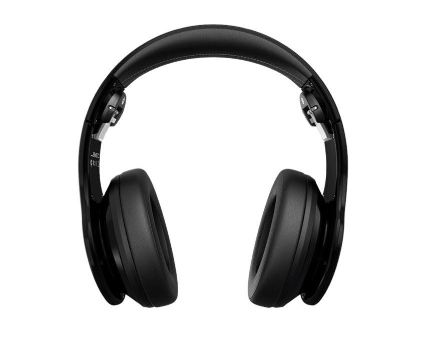 אוזניות חוט SMS - PRO-DJ