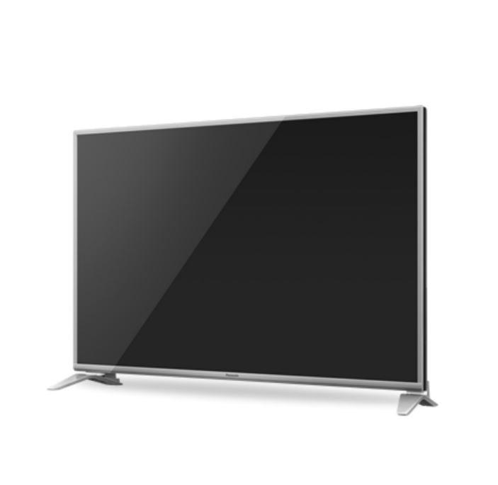 טלוויזיה Panasonic TH49DS630 Full HD 49 פנסוניק
