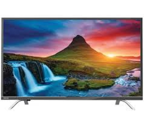 """טלוויזיה 55"""" UHD 4K Android TV TOSHIBA דגם 55U7750VQ"""
