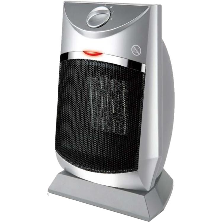 מפזר חום קרמי Sunbeam דגם SPTC350