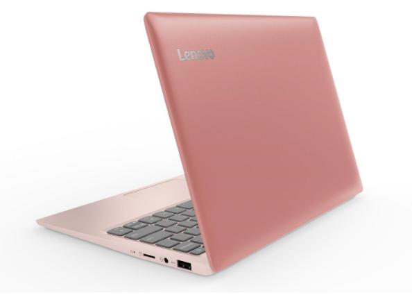 מחשב נייד Lenovo IdeaPad 120s 11 81A4004YIV לנובו