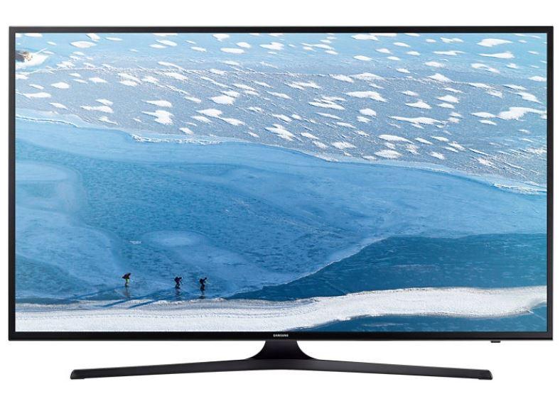 טלוויזיה Panasonic TH49D410 Full HD 49 פנסוניק