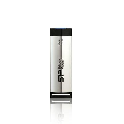 זכרון נייד SILICON POWER USB 3.0 MARVEL M60 64GB