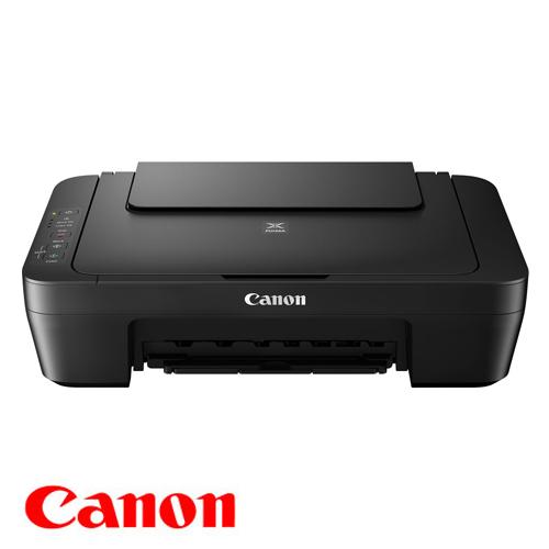 מדפסת משולבת Canon PIXMA MG2550S