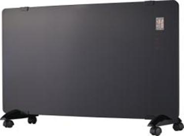מחמם איכותי לבית 2000w CHX-20GR