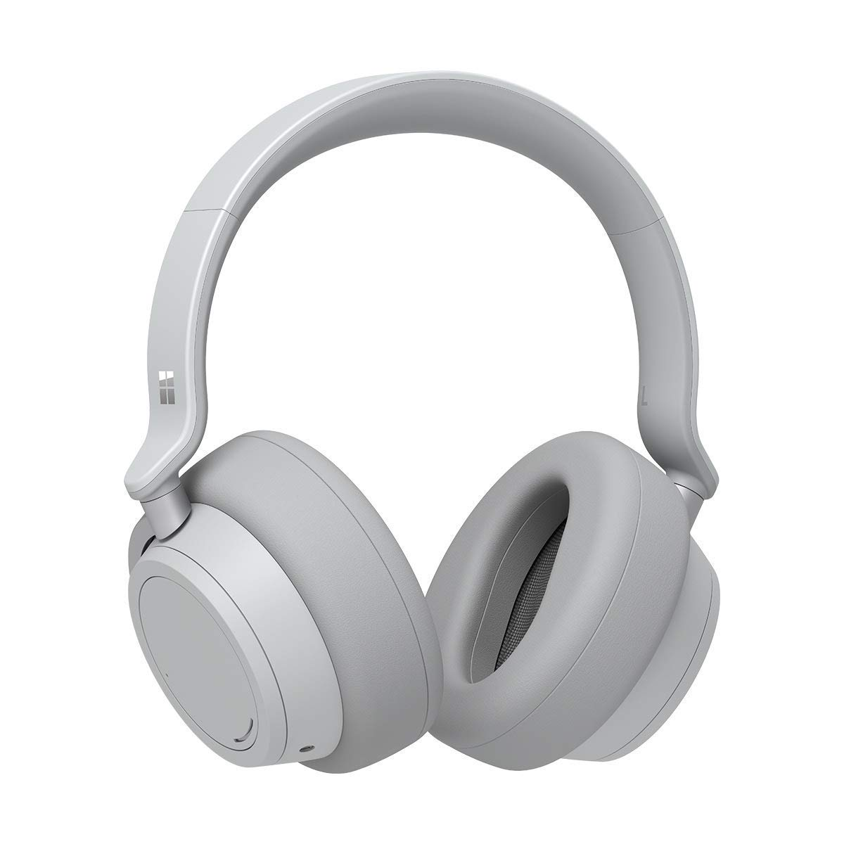 אוזניות אלחוטיות Microsoft Surface Headphone